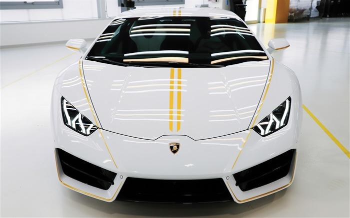 2018 Luxury Brand Car Hd Second Series Album List Page1