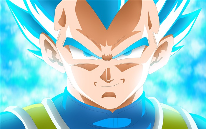 2018 Dragon Ball Super Anime 4K HD Views:1276
