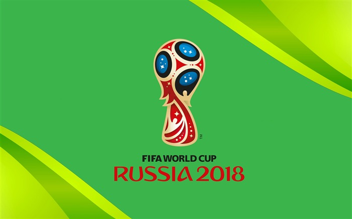 FIFA World Cup Russia 2018 Desktop Views:2428