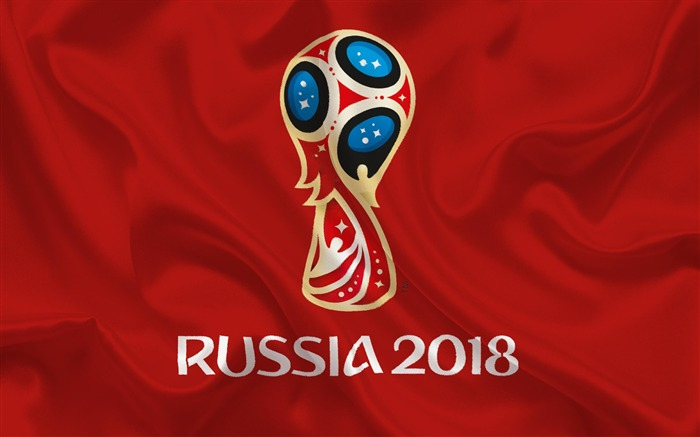 FIFA World Cup Russia 2018 Red Flags Views:1874