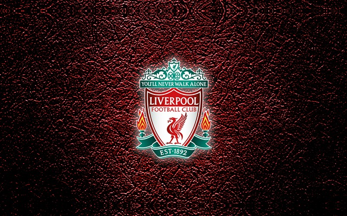 Liverpool 2018 football club logo design Views:9345 Date:5/8/2018 9:07:14 AM