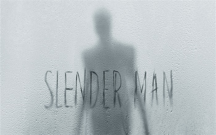 Slender Man 2018 Horror Movies Poster Views:4881 Date:5/29/2018 7:38:08 AM