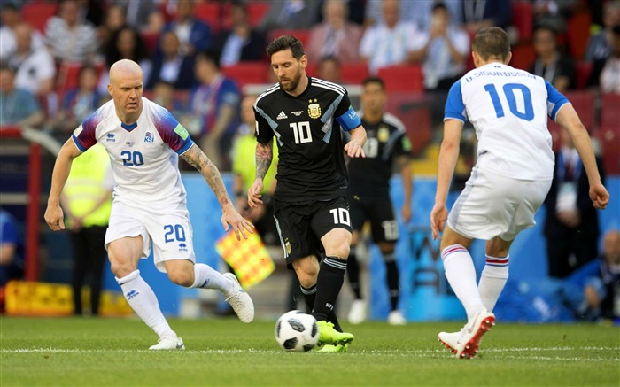 FIFA World Cup Russia 2018 Argentina VS Iceland Views:3251 Date:6/17/2018 4:23:20 AM