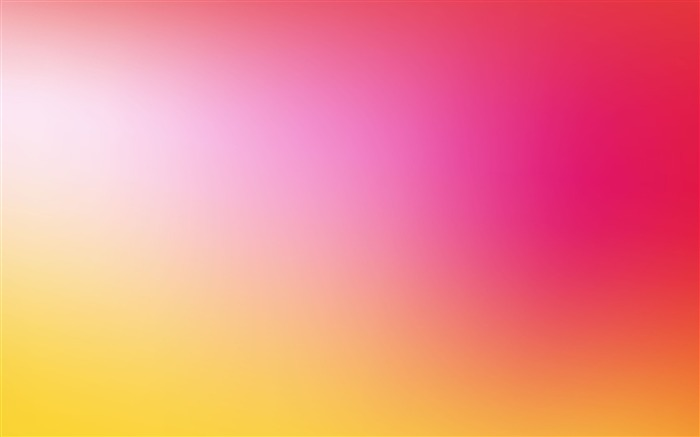 Yellow Pink Color Gradient Vector Abstract Views:839