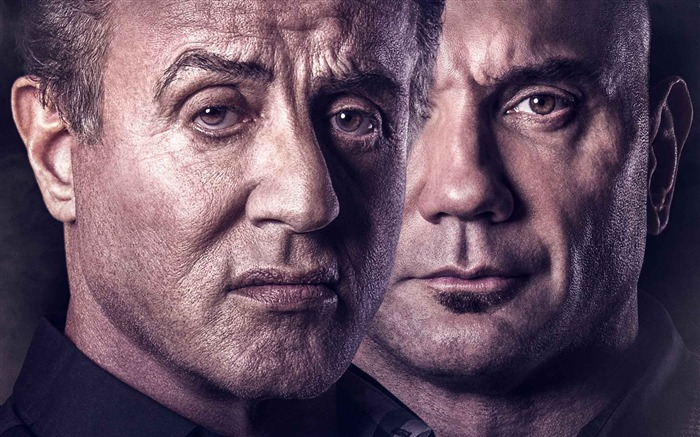 Escape Plan 2 Hades Sylvester Stallone Movies Views:2393 Date:7/6/2018 7:26:15 AM