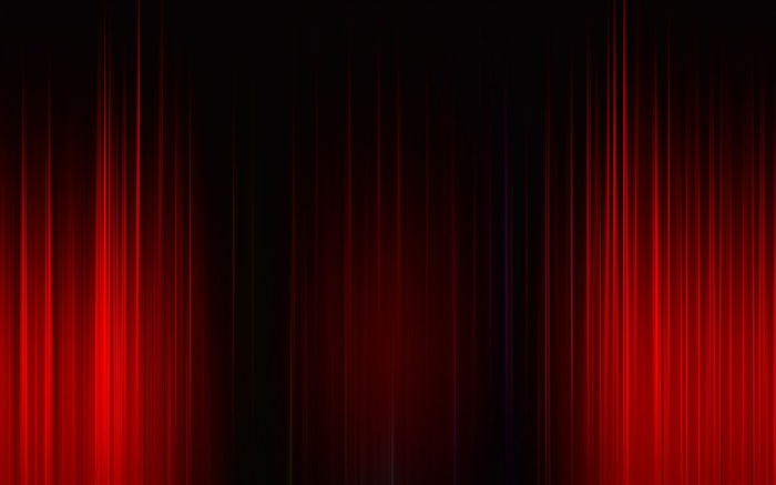 Red rays glare abstract black background Views:10336 Date:8/13/2018 8:35:25 AM