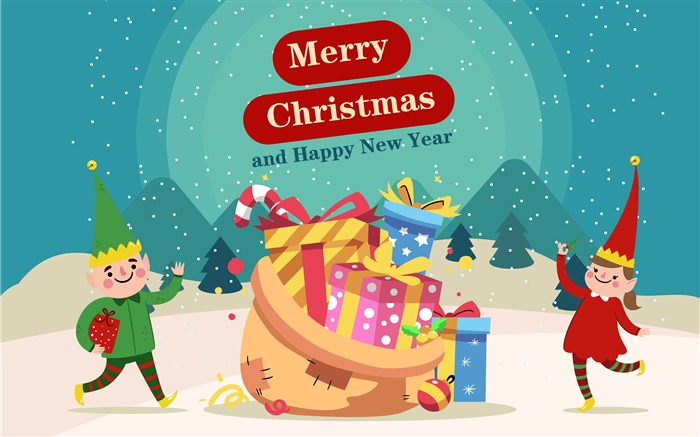 2019 Happy New Year Merry Christmas Holiday Gift Views:1595 Date:12/2/2018 6:58:47 AM