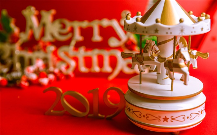 Carousel toy Merry Christmas 2019 New Year Views:2476 Date:12/10/2018 8:40:02 AM