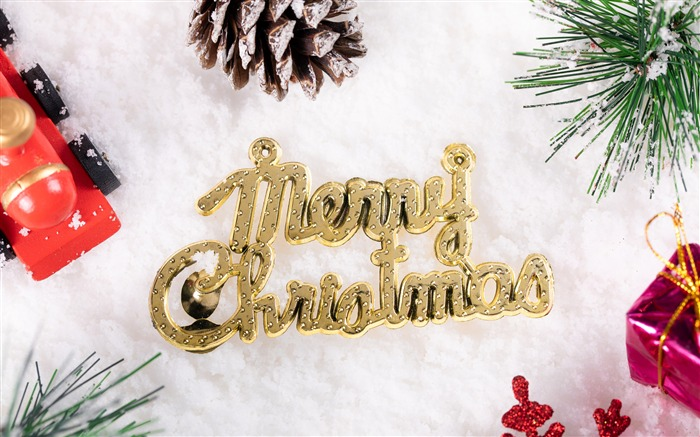 Christmas ornaments Merry Christmas 2019 New Year Views:2133 Date:12/10/2018 8:44:42 AM