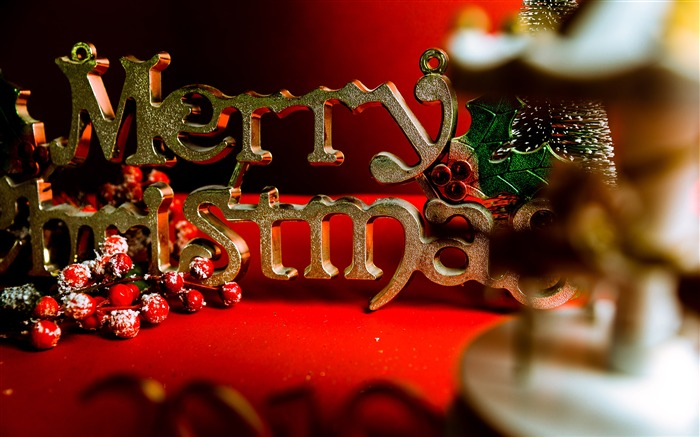 Golden font Merry Christmas 2019 New Year Views:2247 Date:12/10/2018 8:41:39 AM