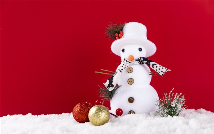 Snowman toy 2019 New Year Merry Christmas Views:1750 Date:12/10/2018 8:46:07 AM