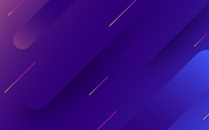 2019 Purple Abstract 4K HD Design Views:8625 Date:8/1/2019 6:54:31 AM