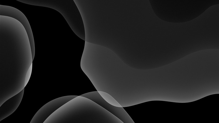 2019 iOS 13 Dark Mode Black Gradient Abstract Views:4517 Date:8/1/2019 7:08:32 AM