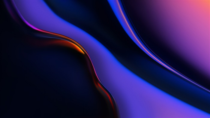 Colorful Oneplus 2019 Gradient Abstract Views:3799 Date:8/1/2019 7:11:48 AM