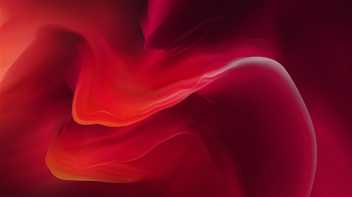 Oneplus 2019 Red Gradient Abstract Views:3542 Date:8/1/2019 7:19:52 AM