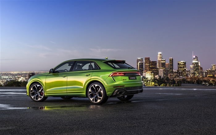 Audi rs Q8 2020 Luxury Car HD Poster Views:1034 Date:5/6/2020 5:59:57 AM