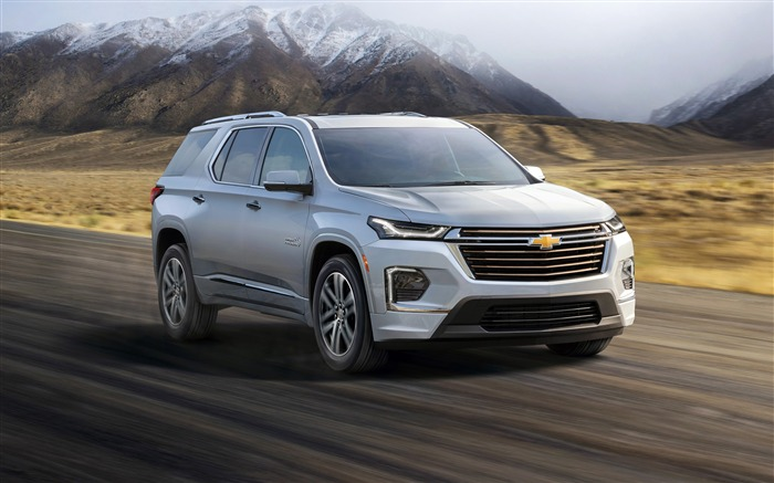 Chevrolet SUV 2020 Luxury Car HD Poster Views:1359 Date:5/6/2020 5:47:06 AM