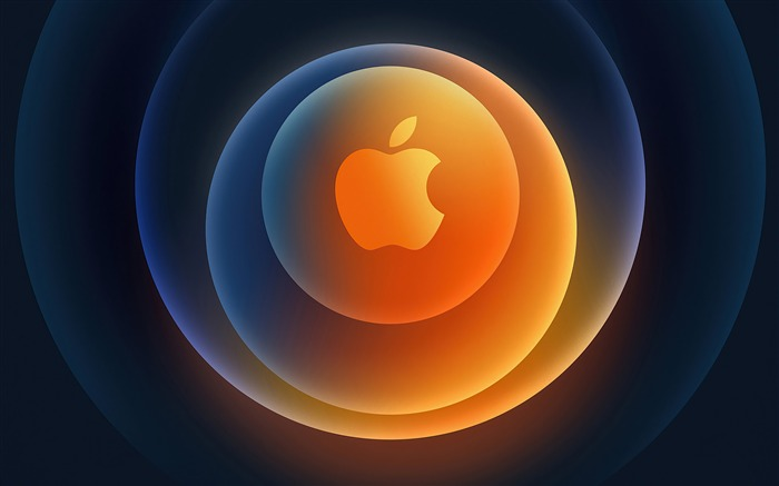 Apple, Evento 2020, MacOS, 4K, Escritorio HD, Álbum Vistas:4608