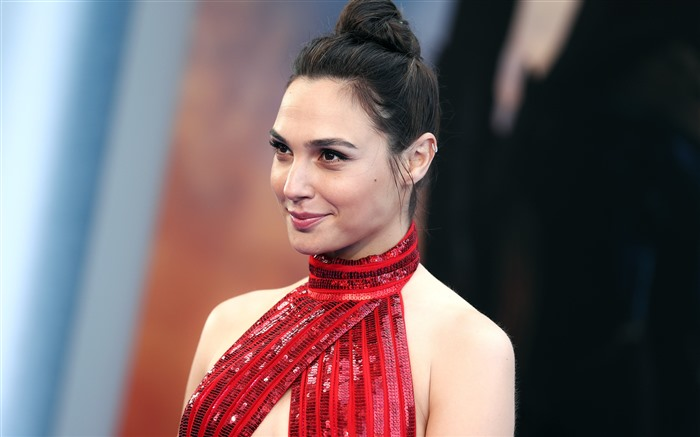 Gal Gadot 2021 Beauty Actress HD Photo Views:1314 Date:2/10/2021 7:37:27 PM