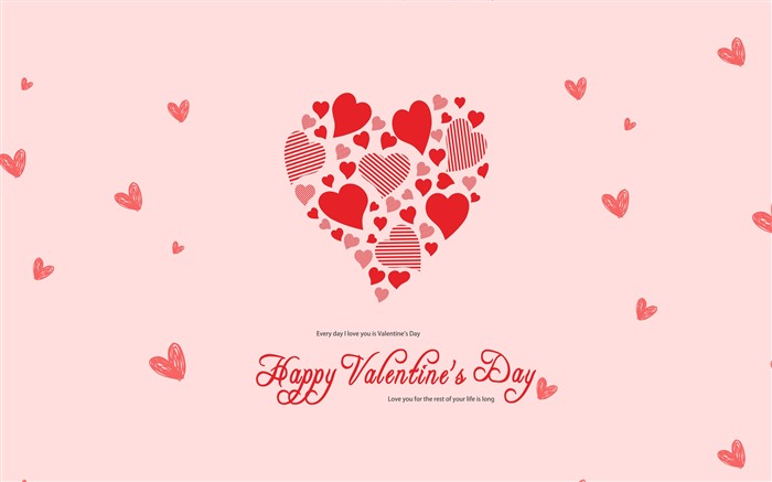 Romantic Valentines day 2021 Illustration HD Poster Views:996 Date:2/10/2021 7:39:49 PM