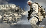Title:Call of Duty 7 Black Ops Wallpaper Views:3203