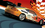 Title:X-Box360 racing game series wallpaper Views:5947