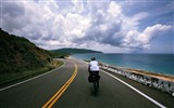 Title:Cycling around the island of Taiwan Frog Full Record Large Photo Wallpaper Views:6230