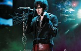 Title:Unmatched - Jay Chou concert and album promotion wallpaper Views:4593