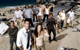 Title:American TV series Lost HD wallpapers posters Views:12509