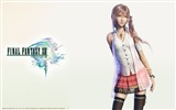 Title:Final Fantasy 13 Jeux HD Wallpapers Views:10014