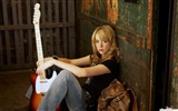Title:Alexz Johnson Beautiful Girl-Wallpaper 02 Views:3821