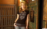 Title:Alexz Johnson Beautiful Girl-Wallpaper 03 Views:5440
