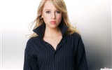Title:Alexz Johnson Beautiful Girl-Wallpaper 05 Views:4003