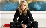 Title:Alexz Johnson Beautiful Girl-Wallpaper 14 Views:4018