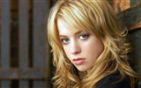 Title:Alexz Johnson Beautiful Girl-Wallpaper Views:37989