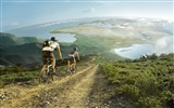 Title:Life is movement - outdoor sports wallpaper Album Views:6875