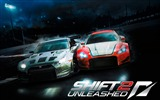 Title:Need for Speed-Shift 2 Game HD Wallpaper Views:3865