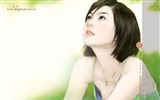 Title:Chinese Romance Novel Covers Beautiful Sweet Girls-Third Series Views:7123