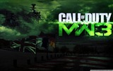 Title:appelez of Duty Modern Warfare 3 HD du jeu papier peint Views:10374