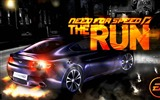 Title:Need for Speed-The Run Game HD Wallpaper Views:4220