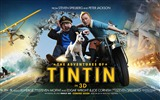 Title:The Adventures of Tintin-3D Movie Wallpaper Views:7859