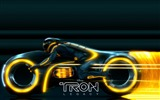 Title:Tron Legacy movie HD Desktop Views:8375