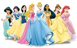 Title:Disney characters work desktop picture Views:9018