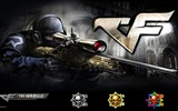 Title:Cross Fire-HD game wallpaper Views:31656