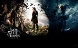 Title:Snow White and the Huntsman Movie HD Desktop Wallpaper Views:4782