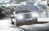 Title:Bentley Continental GT-Cool Cars Desktop Wallpaper Selection Views:5596