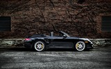 Title:Porsche 911 997 Turbo S Cabriolet-Cool Cars Desktop Wallpaper Selection Views:5074