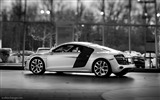 Title:audi r8-Cool Cars Desktop Wallpaper Selection Views:6880