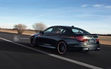 Title:g power m5-Cool Cars Desktop Wallpaper Selection Views:3507