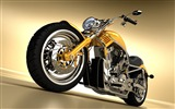 Title:Very cool motorcycle photography wallpaper Views:8301